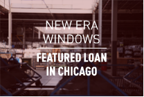 Read about the New Era Windows Cooperative