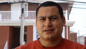 Manuel-Escobar