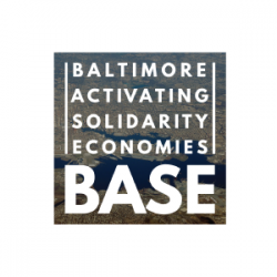 BASE-Baltimore