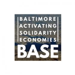 BASE-Baltimore