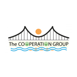 Cooperation-Group-Logo