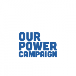 Our-Power-Campaign