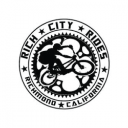 Rich-City-Rides