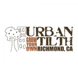 UrbanTilth