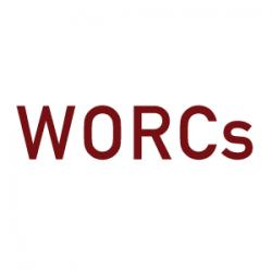WORCs