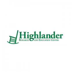 highlander-center