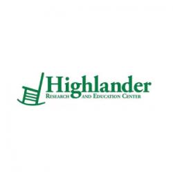 highlander-center